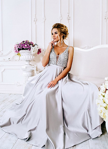 92f38df2fc0 Вечерние платья напрокат и в аренду для фотосессий и мероприятий