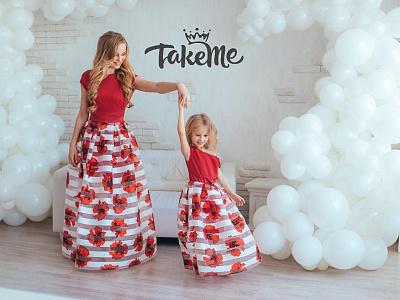 Прокат платьев новосибирск для беременных